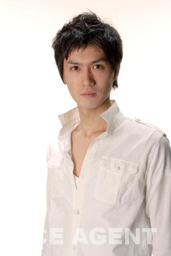 Yashiro Shingo Yshingo3